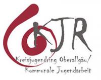 Kreisjugendring Oberallgäu